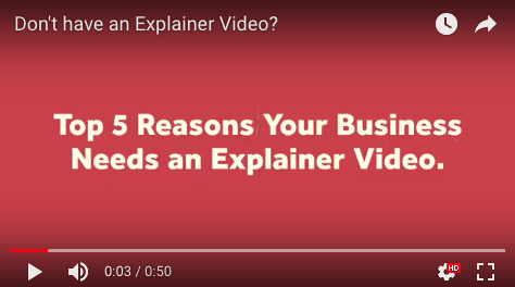 Video Explainer, Digital Marketing, Video Marketing